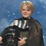 Ask-Mom-RN-MomRN-Max-Page-Little-Darth-Vader